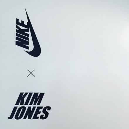【7月17日発売予定】 キム・ジョーンズ × ナイキ コレクション
