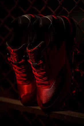 """【国内8月13日発売予定】 24キレイツ × ブルックスヘリテージ ビースト """"ラ・べスティア"""""""