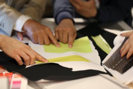 """【3月18日~25日投票期間】 投票一位のデザインは来年製品化!12名のクリエーターの""""VOTE FORWARD""""プロジェクト実施!"""