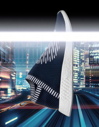【国内4月6日発売予定】 アディダス オリジナルス NMD_CS2 ローニン パック