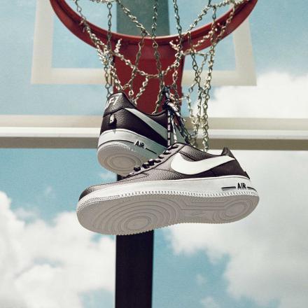 【国内9月30日発売予定】 ナイキ エアフォース1 ロー NBA 全8色