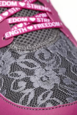 【海外限定11月30日発売予定】 ナイキ ドーレンベッカー フリースタイル コレクション 2012