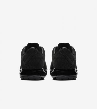 【国内12月1日発売予定】 ナイキ エア ヴェイパーマックス LTR ブラック/ブラック-ブラック(AJ8287-001)