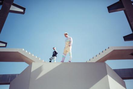【国内1月27日発売予定】 ダイヤモンド サプライ × プーマ クライド & スウェード & スカイ ハイ 2