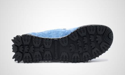 【国内1月26日発売予定】 アディダス オリジナルス マラソン TR トレース ロイヤル/ブルー/コア ブラック(BB6802)