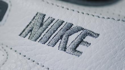 【国内4月30日再販予定】 ナイキ エアジョーダン3 レトロ ティンカー NRG ホワイト/ファイヤー レッド/セメント グレー-ブラック(AQ3835-160)