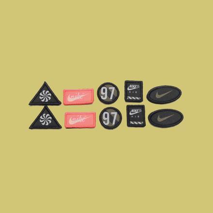 【国内2月1日発売予定】 ナイキ エアマックス90 & 95 & 97 ホット エア パック
