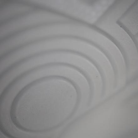 【国内8月18日発売予定】 ナイキ エアジョーダン3 レトロ フライニット ブラック/アンスラサイト-ブラック(AQ1005-001)