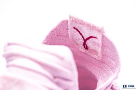 """【2月28日発売予定】 ナイキ KD10 """"アント・パール"""" パール ピンク/ホワイト-セイル(AQ4110-600)"""