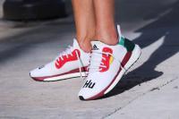 【リーク】 ファレル・ウィリアムズ × アディダスオリジナルス ソーラー HU グライド ST ブースト