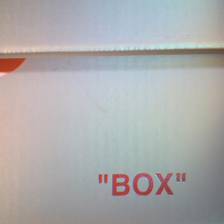 【国内6月14日発売予定】 オフホワイト × ナイキ ズーム フライ マーキュリアル フライニット 2色