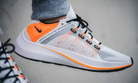 uk availability fb255 08a77 NIKE EXP-X14 SE JUST DO IT PACK