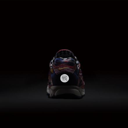 【国内9月1日発売予定】 ナイキラボ ズーム ストリーク スペクトラム プラス 全2色