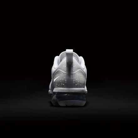 【国内10月1日発売予定】ナイキ エア ヴェイパーマックス ラン ユーティリティー 全2色