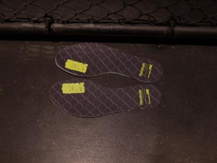 【国内9月29日発売予定】 ミタスニーカーズ × リーボック クラシック DMX フュージョン (CN3603)