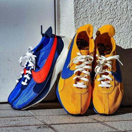 https://sneakerwars.jp/items/view/9374#
