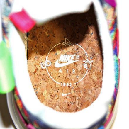 【国内6月21日発売予定】オデル・ベッカム・ジュニア  × ナイキ エアマックス 720 OBJ マルチ カラー/ハイパー ピンク(CK2531-900)
