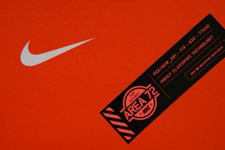 【2月16日発売予定】 ナイキ KD 5 オールスター ライム/トータル クリムゾン-スポーツ ターコイズ(583111-300)