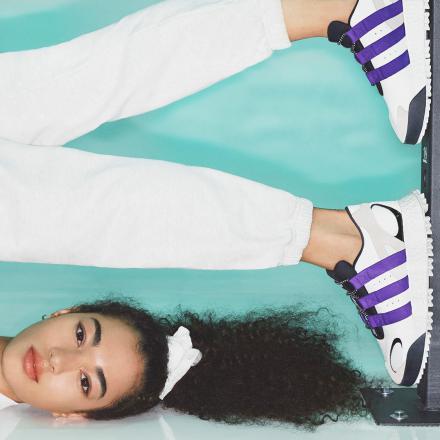【国内4月20日発売予定】アレキサンダー ワン × アディダス オリジナルス ワンボディ ラン & BBALL & BBALL サッカー