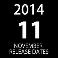 2014年11月発売予定のスニーカー情報まとめて紹介!
