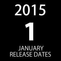 2015年1月に国内・海外で発売予定とスニーカー発売日まとめ